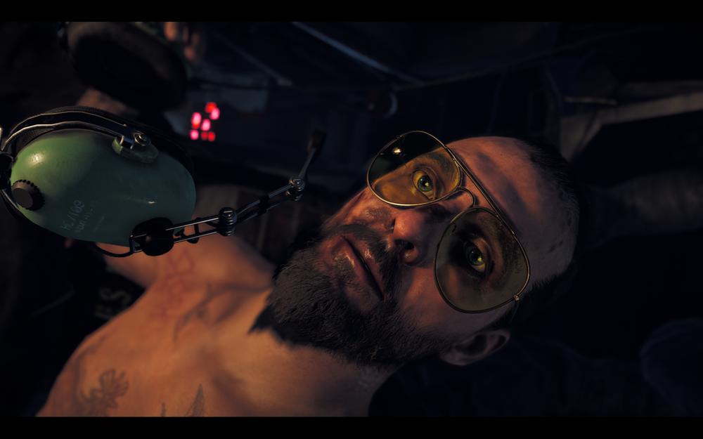 Far Cry 5 Screenshot 2018.03.27 - 03.21.53.24.png