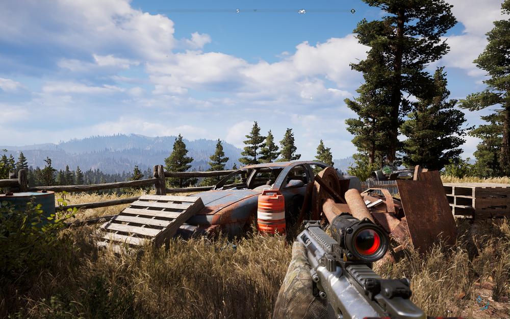 Far Cry 5 Screenshot 2018.03.29 - 12.29.03.39.png