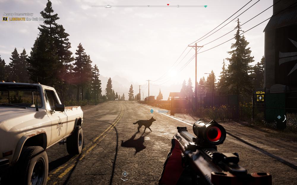 Far Cry 5 Screenshot 2018.03.29 - 13.45.57.85.png