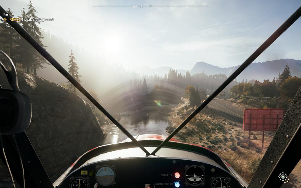 Far Cry 5 Screenshot 2018.03.31 - 00.07.30.27.png