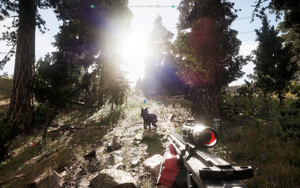 Far Cry 5 Screenshot 2018.03.28 - 05.10.49.05.png