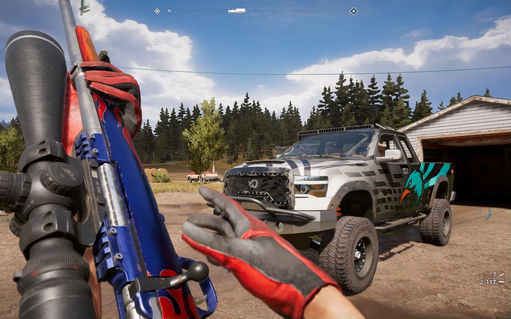 Far Cry 5 Screenshot 2018.03.29 - 15.17.44.37.png