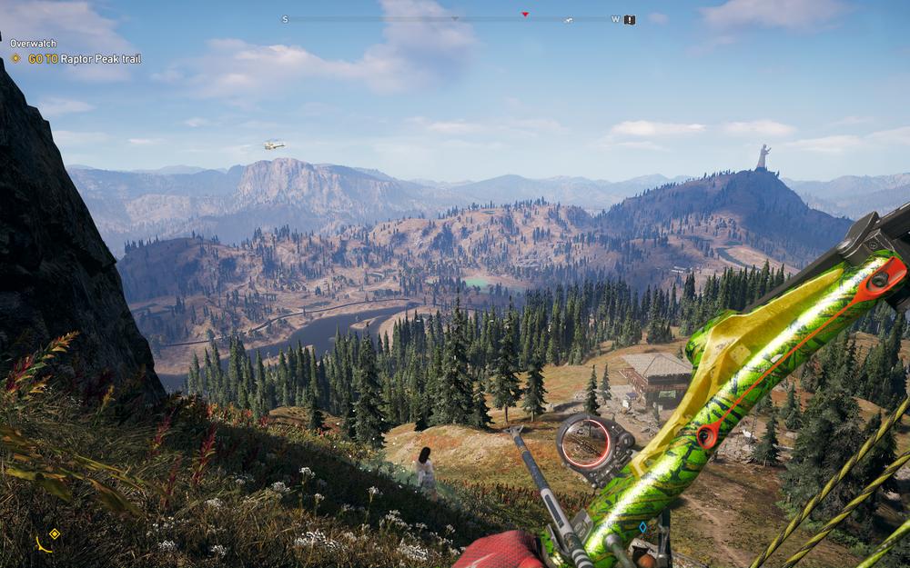 Far Cry 5 Screenshot 2018.03.30 - 14.25.43.35.png