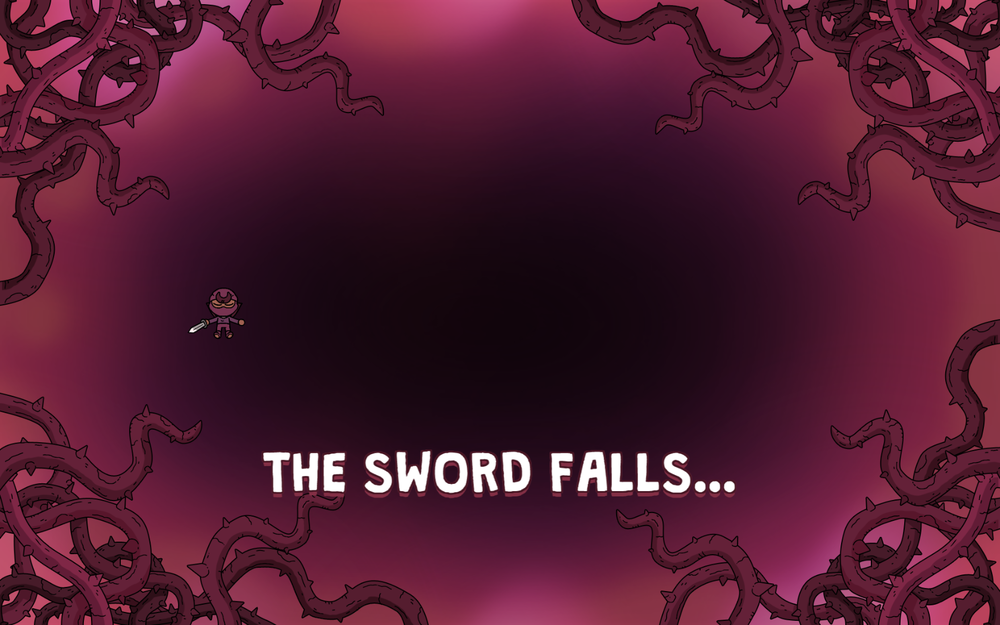 The Swords Of Ditto Screenshot 2018.04.16 - 13.55.21.83.png