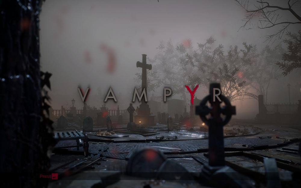Vampyr Screenshot 2018.05.31 - 21.56.01.22.png