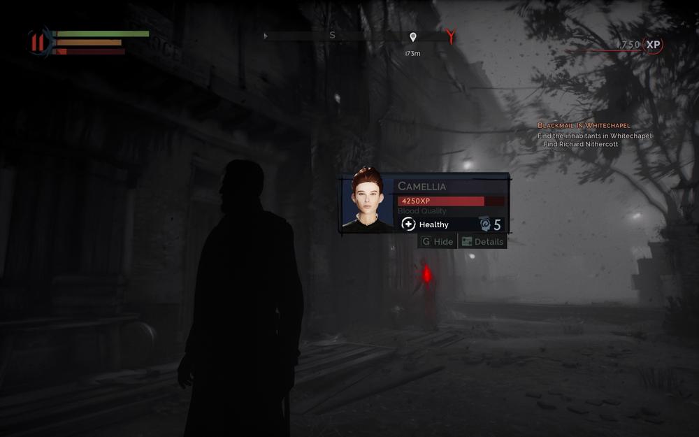 Vampyr Screenshot 2018.06.03 - 15.08.57.31.png