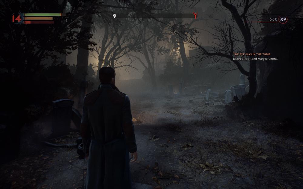 Vampyr Screenshot 2018.06.03 - 17.08.07.83.png
