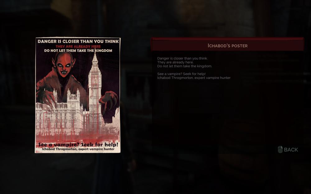 Vampyr Screenshot 2018.06.04 - 19.23.36.30.png