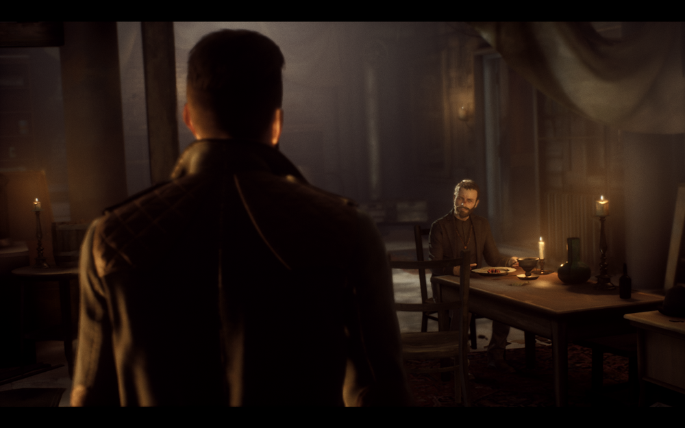 Vampyr Screenshot 2018.06.04 - 21.17.53.69.png