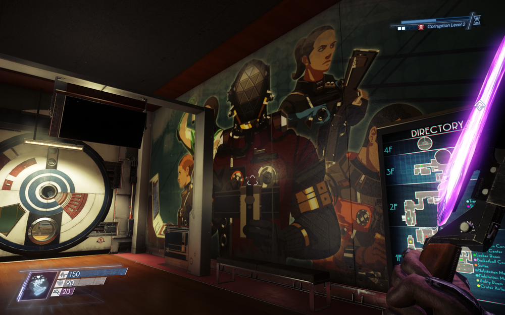 Prey (2017) Screenshot 2018.07.02 - 14.05.54.25.png