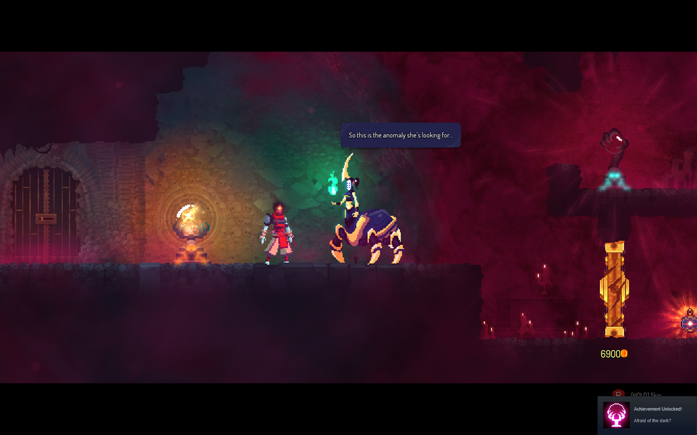 Dead Cells Screenshot 2018.08.17 - 05.04.09.44.png