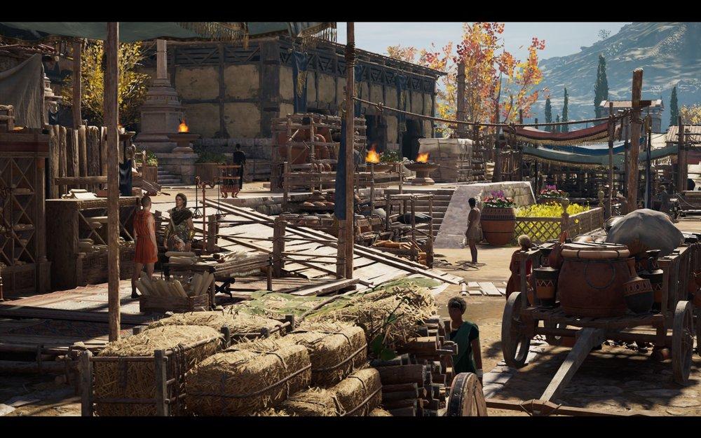 Assassin's Creed® Odyssey2018-10-7-13-31-12.jpg
