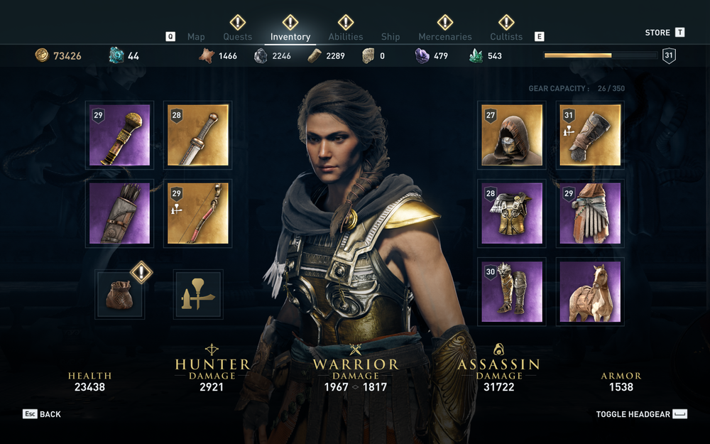 Assassin's Creed® Odyssey2018-10-15-12-46-9.png