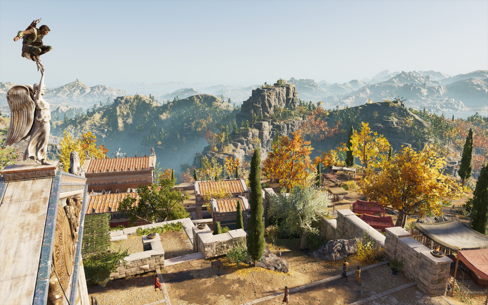 Assassin's Creed® Odyssey2018-10-6-23-57-26.png