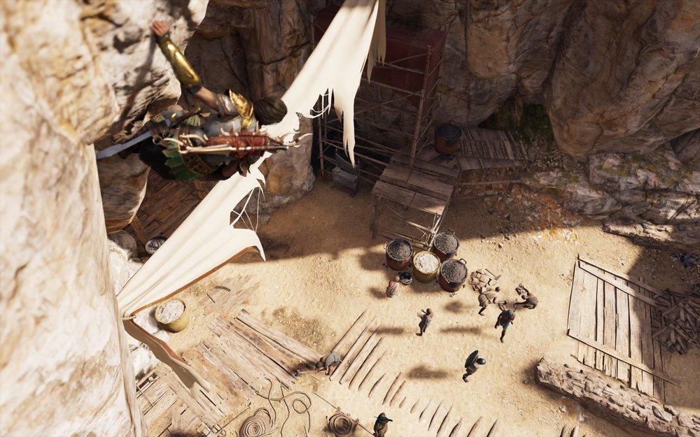 Assassin's Creed® Odyssey2018-10-11-14-6-27.jpg