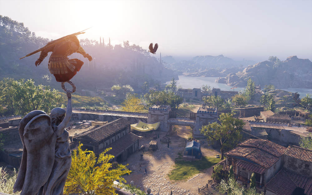 Assassin's Creed® Odyssey2018-10-3-13-11-48.png