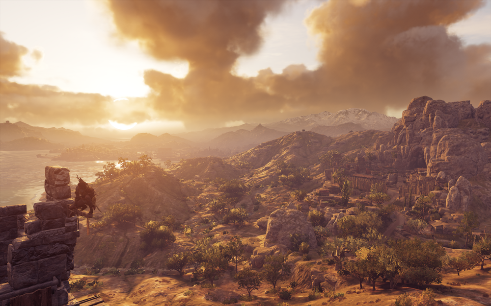 Assassin's Creed® Odyssey2018-10-11-15-2-51.png