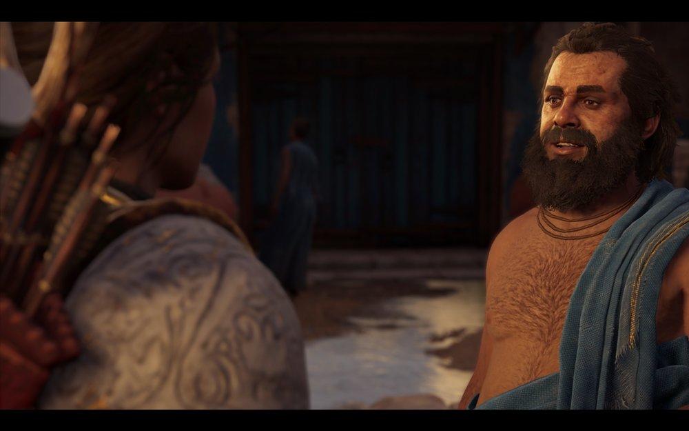 Assassin's Creed® Odyssey2018-10-11-14-57-16.jpg