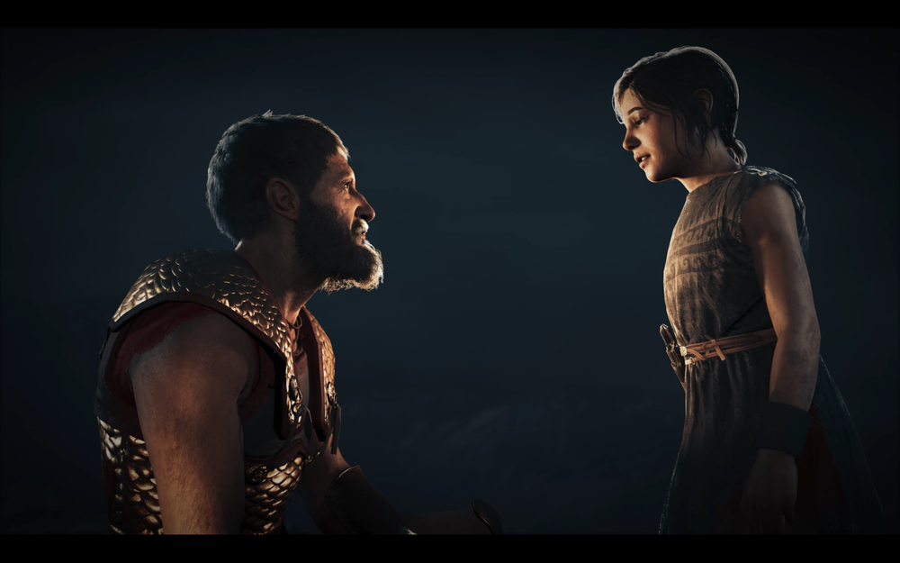 Assassin's Creed® Odyssey2018-10-2-23-41-53.png