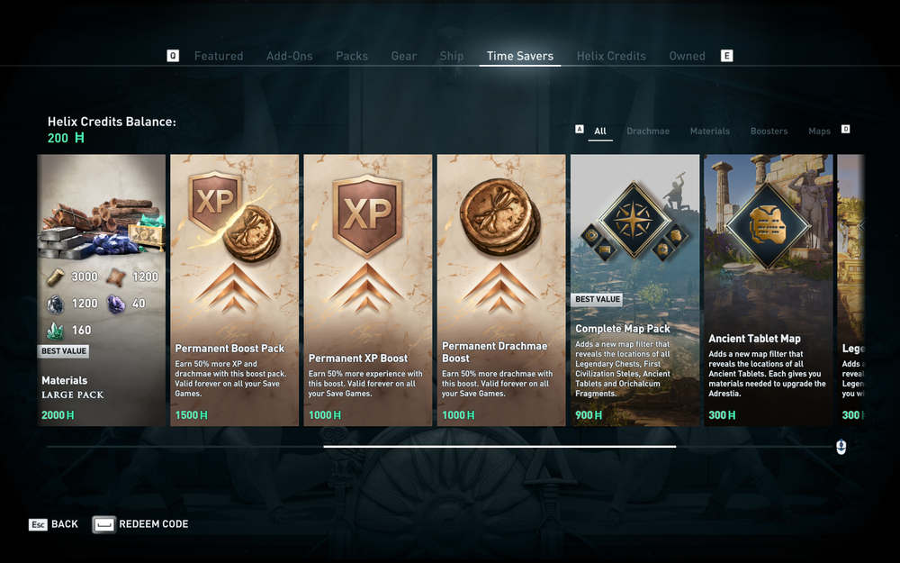 Assassin's Creed® Odyssey2018-10-11-11-7-41.png