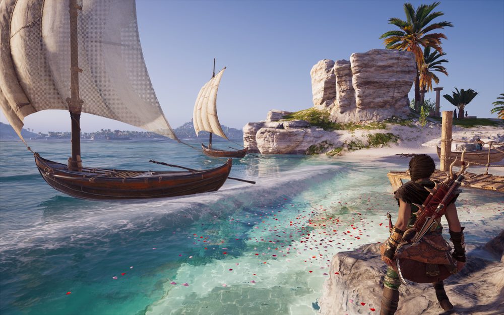Assassin's Creed® Odyssey2018-10-14-12-11-15.png
