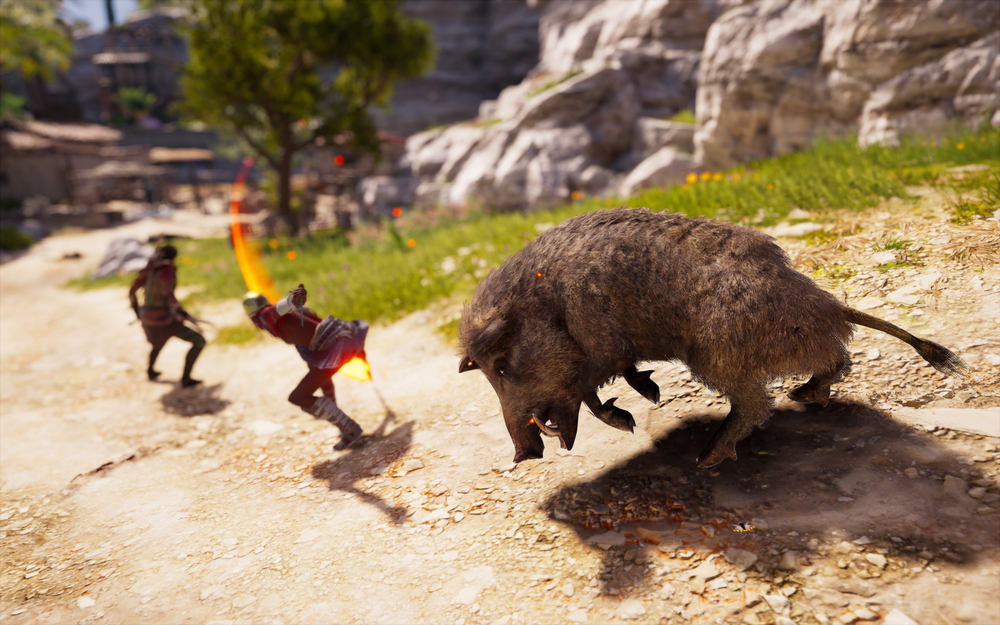 Assassin's Creed® Odyssey2018-10-14-12-49-18.png