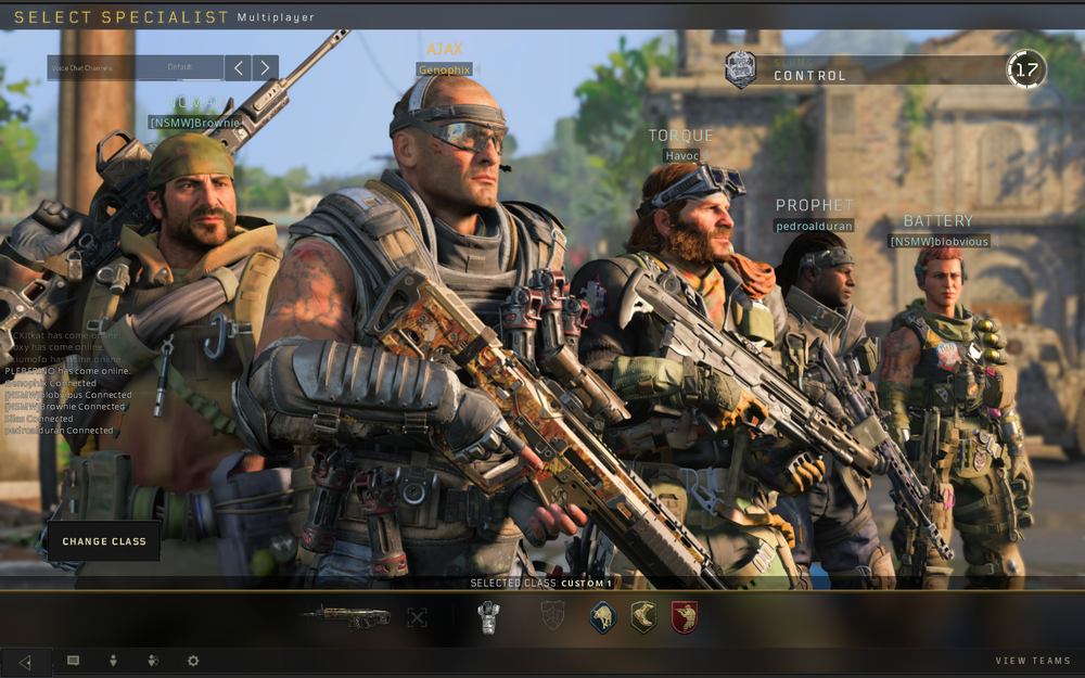 Call of Duty  Black Ops 4 Screenshot 2018.10.28 - 20.28.27.08.png