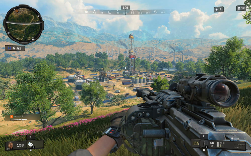 Call of Duty  Black Ops 4 Screenshot 2018.10.28 - 21.30.12.05.png