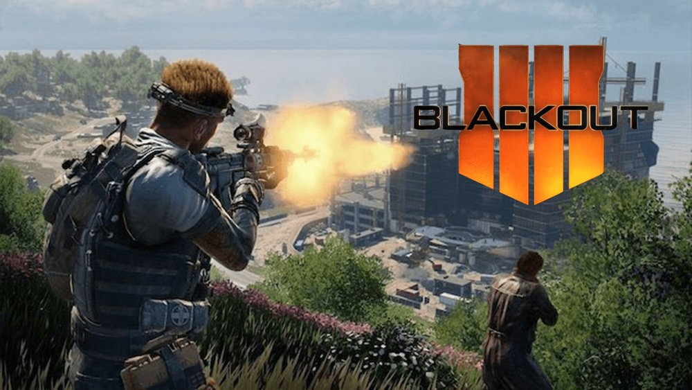 call-of-duty-black-ops-4-blackout-beta-xbox-one-pc-release-date.jpg
