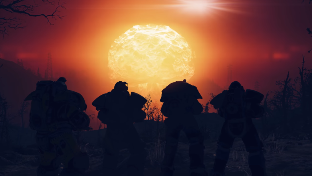 fallout-76-nuke.png