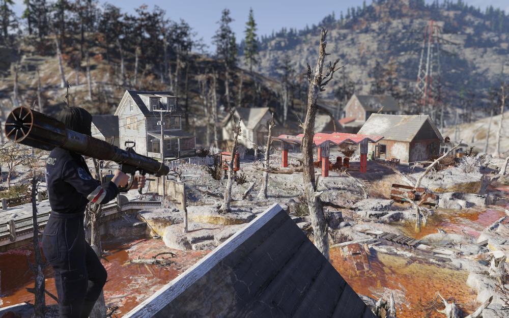 Fallout76 Screenshot 2018.11.19 - 21.51.58.84.png
