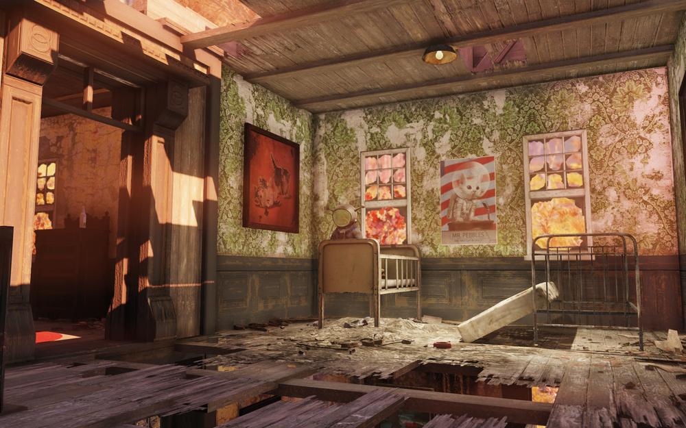 Fallout76 Screenshot 2018.11.18 - 12.30.57.12.png