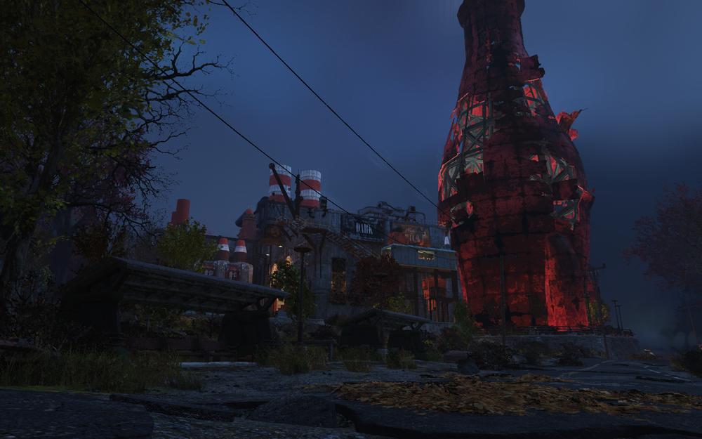 Fallout76 Screenshot 2018.11.18 - 12.49.46.37.png