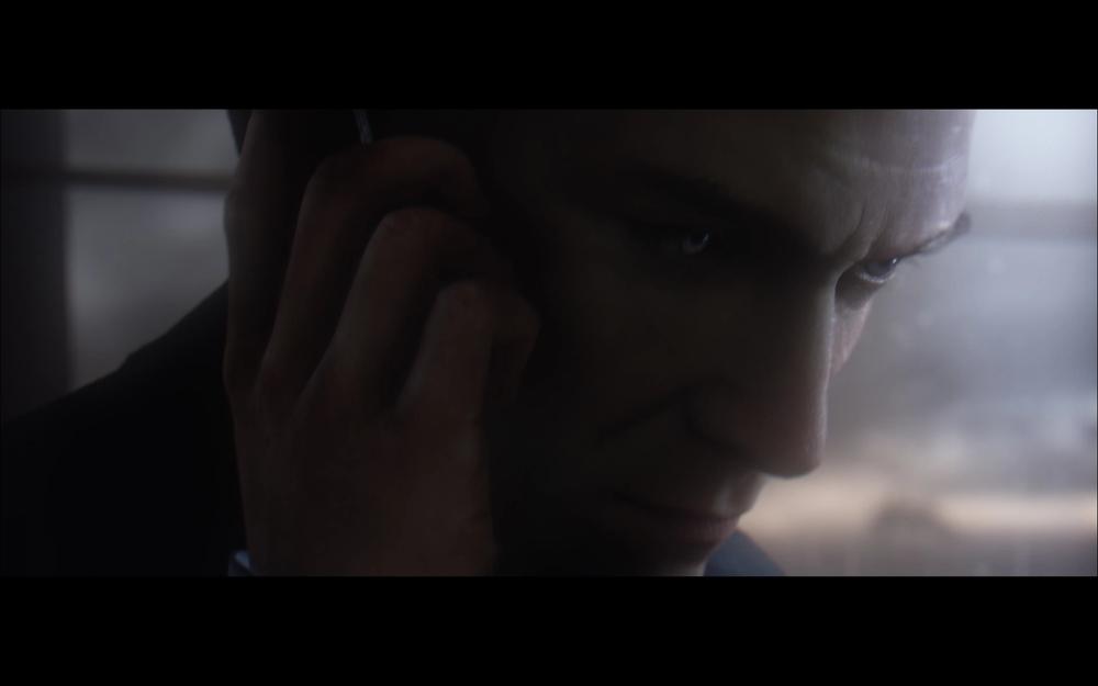 Hitman 2  Silent Assassin Screenshot 2018.11.23 - 12.08.34.88.png