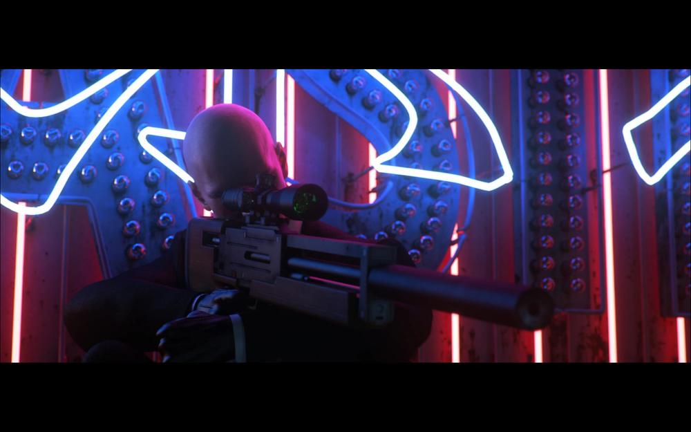 Hitman 2  Silent Assassin Screenshot 2018.11.22 - 14.45.04.28.png