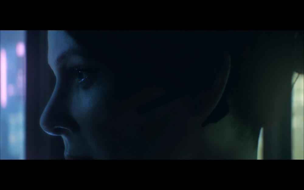 Hitman 2  Silent Assassin Screenshot 2018.11.23 - 12.08.19.74.png