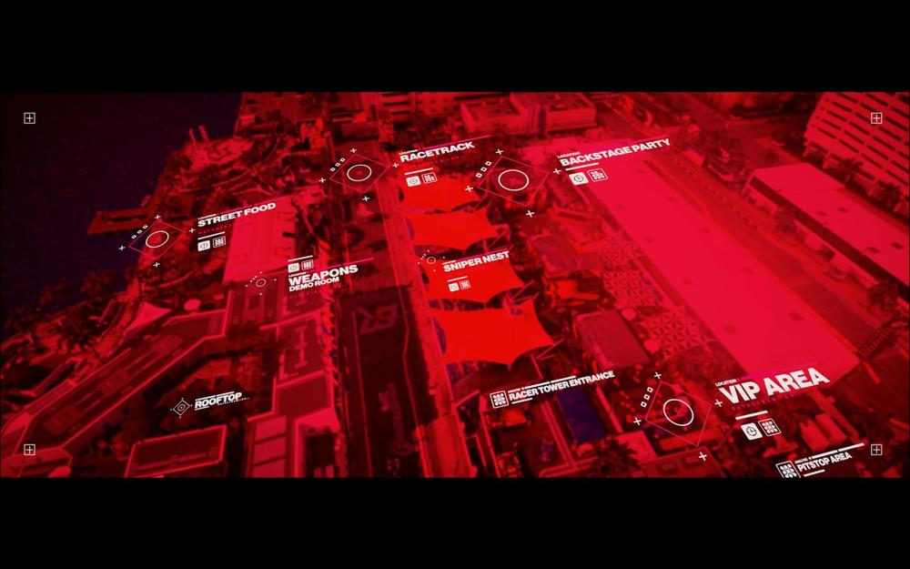 Hitman 2  Silent Assassin Screenshot 2018.12.04 - 13.08.10.14.png