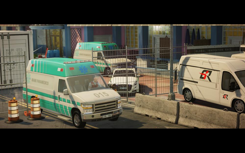 Hitman 2  Silent Assassin Screenshot 2018.12.03 - 13.31.35.22.png
