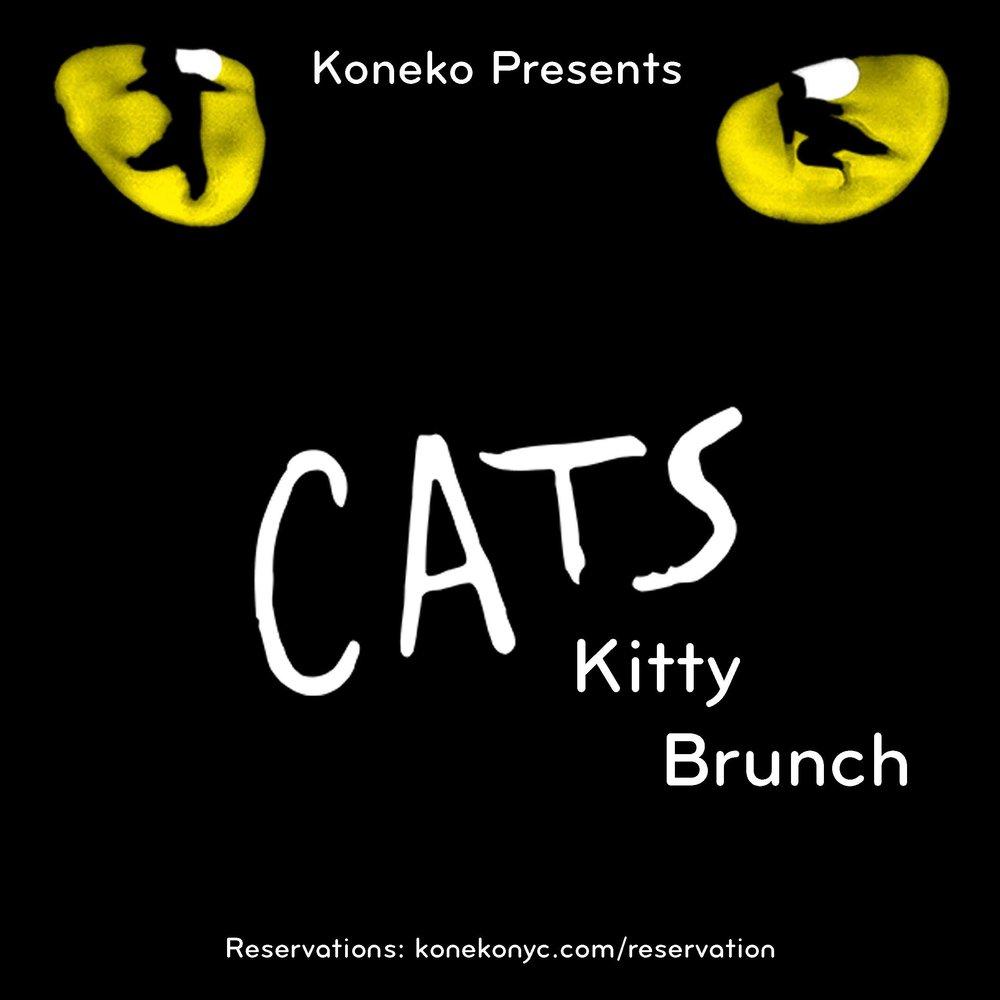 Koneko+Cats.jpg