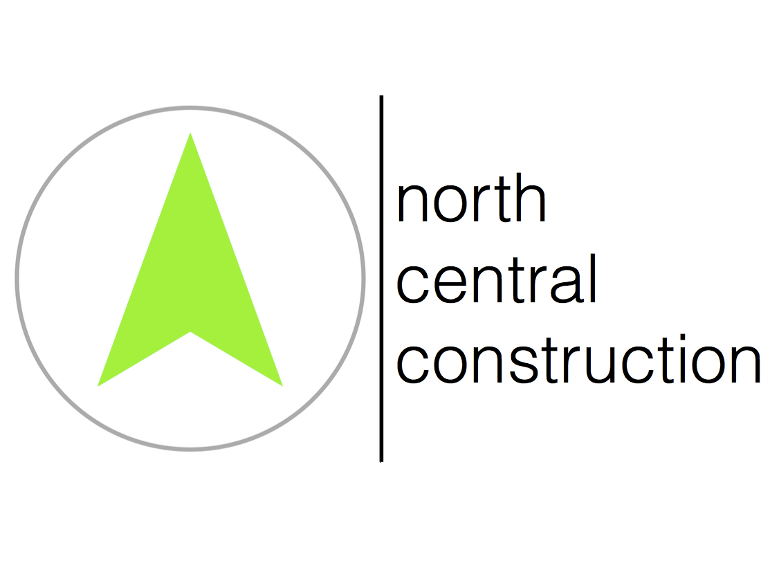 North Central Construction | Quality, Experience, Reputation