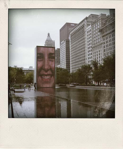P1010081 polaroid-pola.jpg