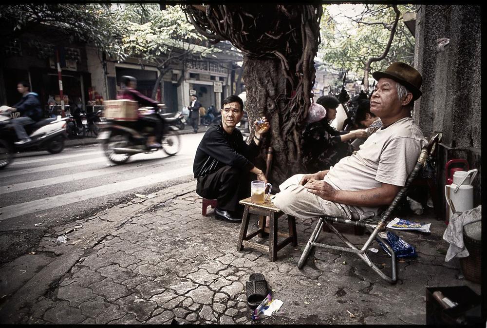 Hanoi tea copy copy.jpg