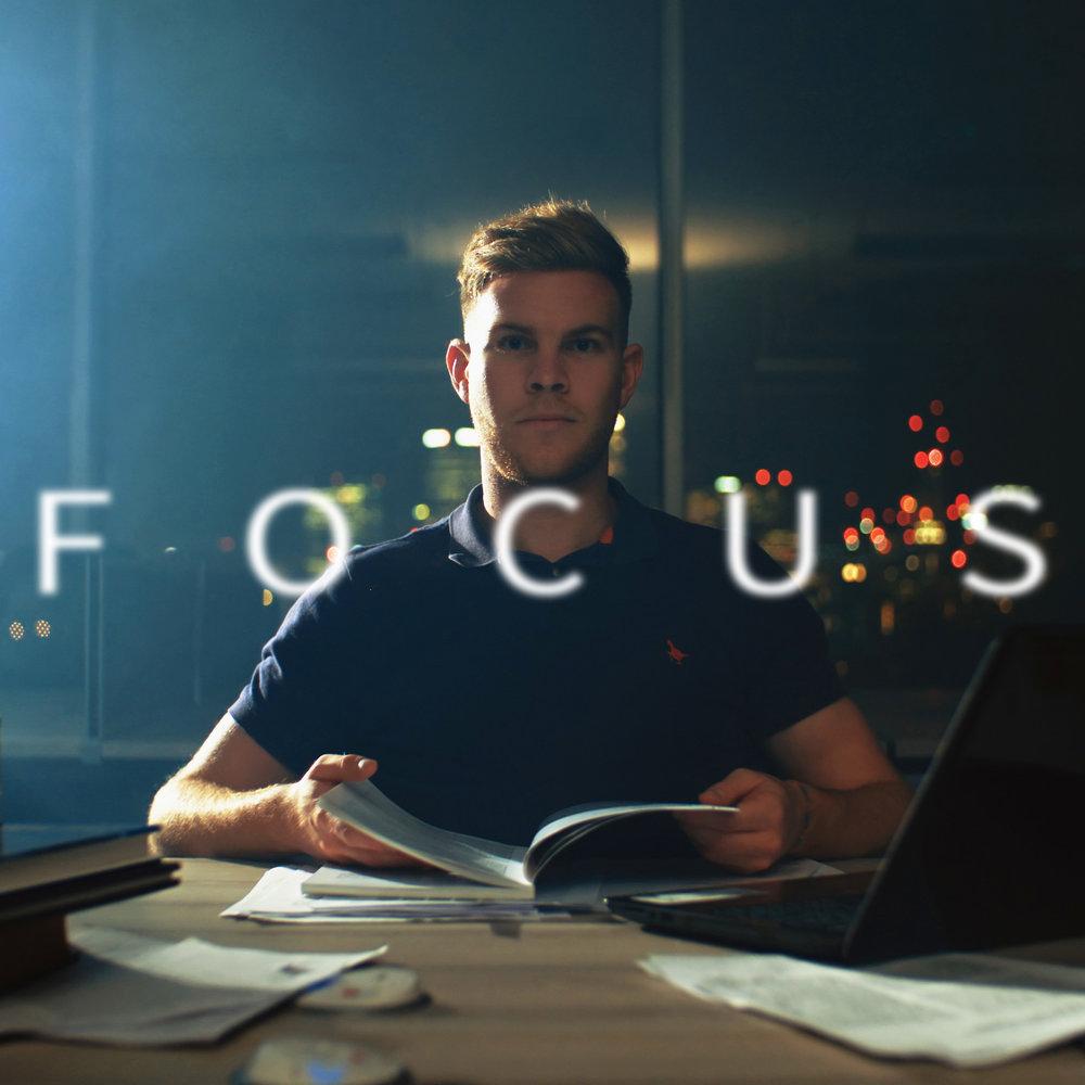 FocusSquare.jpg