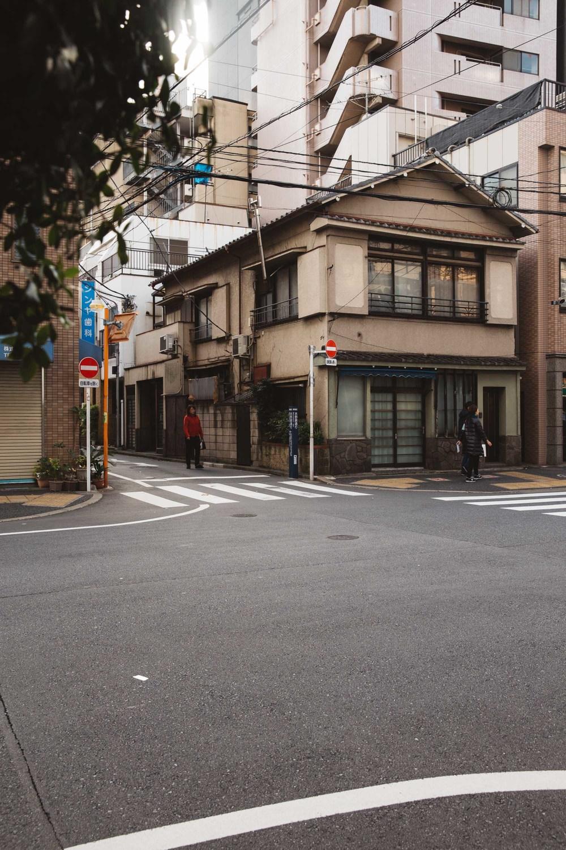 20160103_Tokyo_0030.jpg