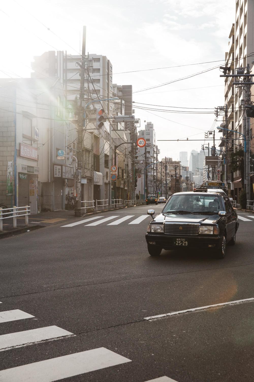 20160103_Tokyo_0047.jpg