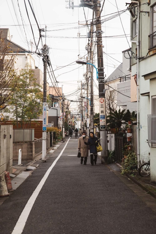 20160103_Tokyo_0103.jpg