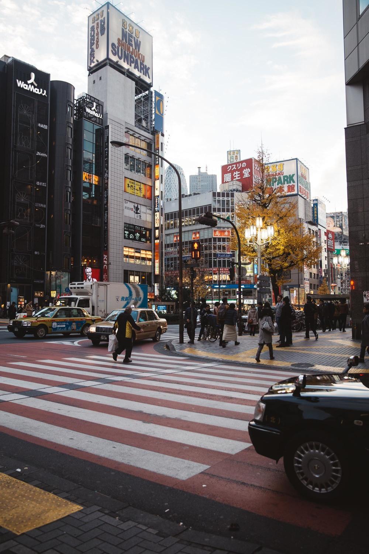 20160103_Tokyo_0240.jpg