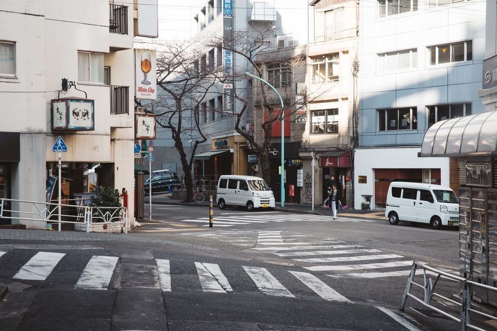 20160104_Tokyo_0036.jpg
