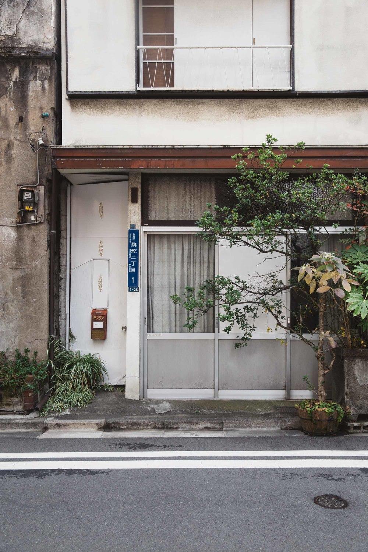 20160106_Tokyo_0022.jpg