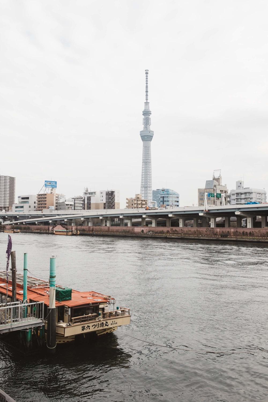 20160106_Tokyo_0006.jpg